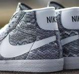 ☆Adias & Nike Feet * / Feet Styles