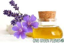 Therapeutic Massage Treatments