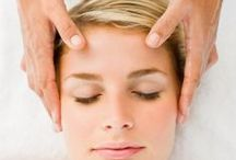 Benefits of Massage Therapy