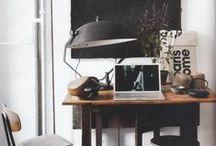 Industrial Studio / Industrial Studio Design