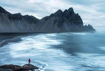 Nordic Tours - Iceland