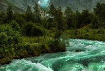 Nordic Tours - Norway