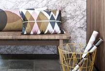 Homewares / Home decor inspiration for my Australian home.  / by Dearne Porter