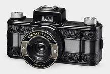 photography tools /  tools - tutorials - tips