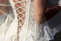 Diamonds and Lace ❤️ / Diamonds, Crystals, Brides, Dresses, Lace, Heels, and everything that sparkles.