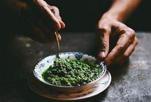 food photography ideas / luscious - food - tutorials