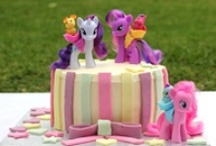 Cakes and Baking / Cake and baking recipes