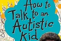 Autism Tools