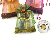 Ready to Gift: Gift Baskets and More / Fine Purveyors of Unique #Gifts and Caribbean Treasures – bringing fun and excitement to all your gift-giving.   #corporate incentive travel gifts