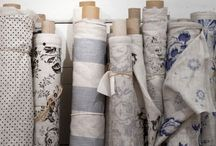 Sewing, fabric, project inspiration / Sewing inspiration