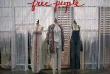 Free People at La Ti Da Boutique / New Free People clothing in stores or on order at La Ti Da Boutique