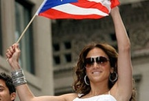 Famous Puerto Ricans / There are so many people from Puerto Rico who are famous businesspeople, politicians, artists, musicians, actors, athletes and more! Here is to notable Puerto Ricans!