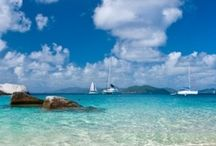 USVI: US Virgin Islands