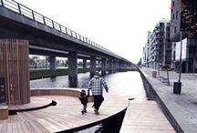 architecture . urban & landscape
