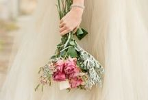 Wedding inspiration / by Wedding Wonderland