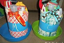 Everyday Crafts / All things fun and crafty for your home and family