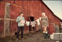 Maternity Photos / by Faith Marie Szczepinski