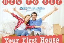 Home Buying Tips / Home Buying tips in Virginia Beach Virginia and Surrounding Areas