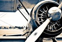 Cars, Trucks, Trains, Planes... :D / Also lots of vintage modes of transportation. Useful for books #cars #trains #planes