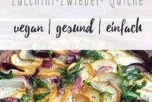 Alle veganen Rezepte, DIY & Gartentipps von nicole-just.de/blog / Hier sammle ich alle Beiträge (vegane Rezepte, Anleitungen, Bastel- sowie Gartenideen von meinem Blog nicole-just.de/blog