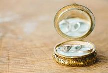 rings  / diamonds and engagement rings