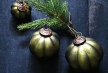 holidays / stone end holiday ideas