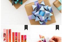 Good Ideas  / by Ginette Schroeder