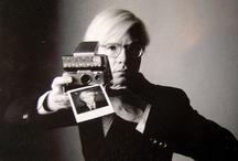 Photo Documentation as Art