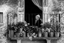 *Italy* / by mrs Cri