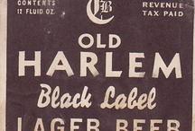 For Adam - Beer Labels / Beer label inspiration for home brewer.
