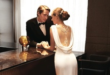 Weddings at The Hazelton / by Hazelton Hotel Toronto