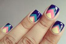 Nail Designs / Nails nails nails