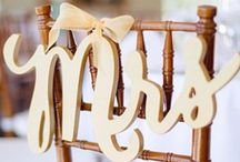 Wedding DIY / DIY For Wedding Decoration, Gifts, Flowers, Tags.... / by Angara.com Jewelry