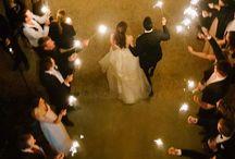 The Wedding Wow! / by Angara.com Jewelry