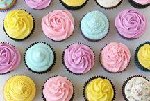 Lilahs baking / Baking!!!