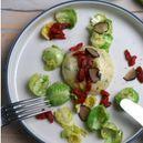 Rezepte aus dem ARD Buffet / Einmal im Monat wird im ARD Buffet vegan gekocht. Die Sendung wird wochentags live von 12.15 - 13 Uhr ausgestrahlt und ist danach in der Mediathek verfügbar. Auf meiner Seite http://www.nicole-just.de/tag/nicoles-ard-buffet-rezepte kannst Du die Rezepte ebenfalls finden.