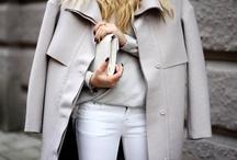 ScandinavianStyle&Fashion - Women