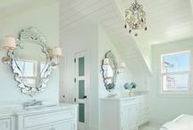 Decor Amor / by Alexa Renee