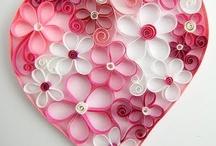 Valentine's Day / by Heidi Nelson
