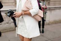 Style / by Alison Berry