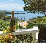Romantic Getaways - love from Bookabach NZ