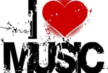 Music, Books & Videos