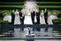 Cantigny Weddings / Cantigny weddings