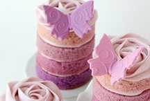 I LOVE CAKE!!!