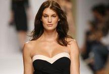 Elena Mirò SS 2007 fashion show