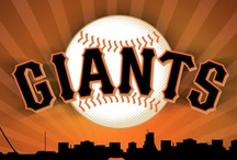San Francisco Giants!!!!
