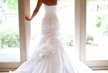 Wedding  / by Jeanne Caras