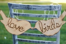 2013 Wedding Trends