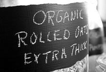 Organize / by Ena C