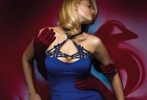 For.me Elena Mirò SS 2013 / #forme #elenamiro #plus #size #spring #summer #collection #curvy